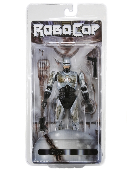 battle_damaged_robocop_pkg
