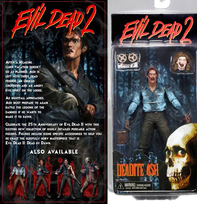 evil-dead-action-figures