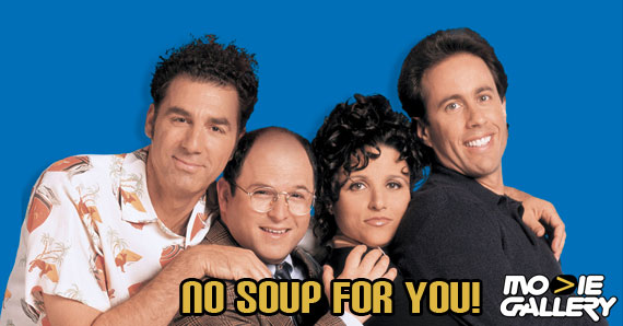 seinfeld-feat