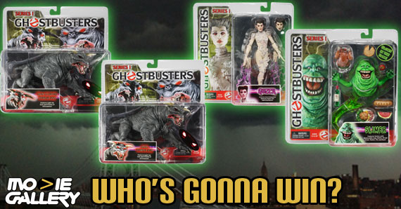 Ghostbuster-rd1