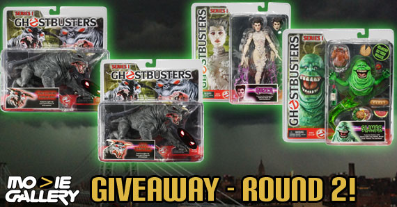ghostbusters-rd2