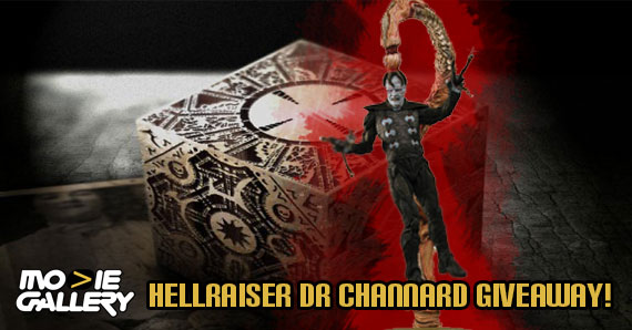 hellraiser-feature