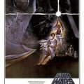 1358215223StarWarsPoster-thumb-200x200-29353