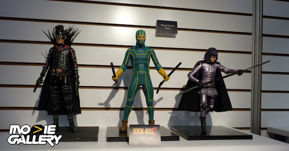 kick ass figures feature