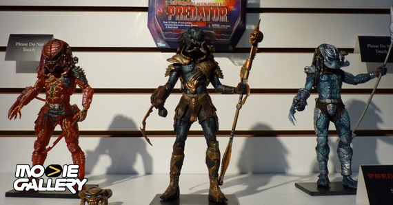 predator s10 toy fair
