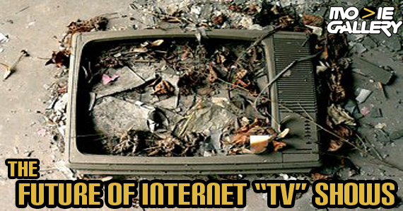 03-12-13 future internet TV copy