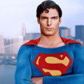 1362711618superman-the-movie-1978-thumb-200x200-37195