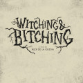1363032024WitchingAndBitching-thumb-200x200-35072