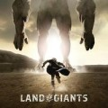 1363035626LandOfGiantsPoster-thumb-200x200-37270