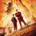 1363075223Big-Ass-Spider-Intl-Poster-thumb-200x200-37279