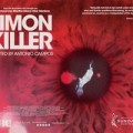 1363219239SIMON_KILLER_Quad-thumb-200x200-37316