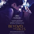 1363280423beyond_the_hills_us_Poster-thumb-200x200-37317