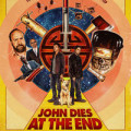 1363309238john-dies-at-the-end-poster-us-thumb-200x200-36419