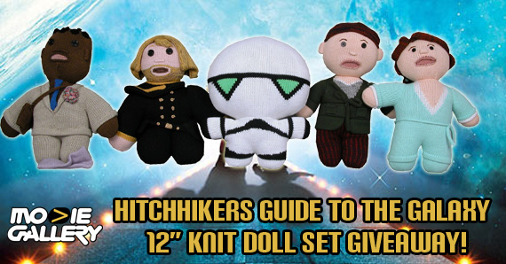 HHGG Knit Doll giveaway copy