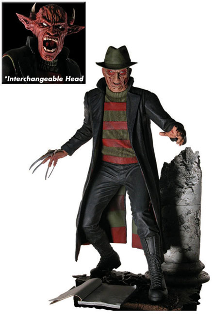 height650  42043_Hall_of_Fame_Series_1_Freddy_(1)