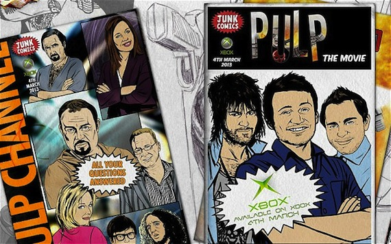 pulp_movie_xbox