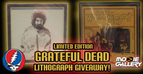 04-09-13 Grateful Dead feature img copy