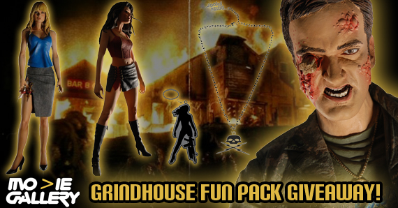 04-23-13 Grindhouse feature img copy