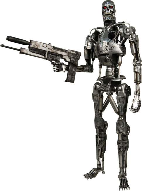 650height 39835_Terminator_2_18_Inch_Endoskeleton_(1)