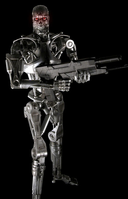 650height 39835_Terminator_2_18_Inch_Endoskeleton_(3)
