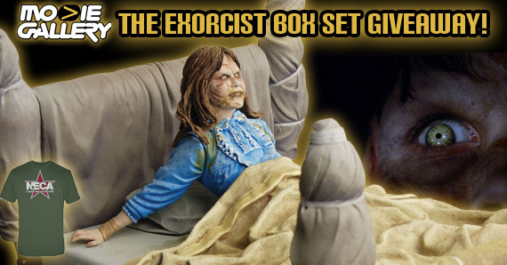 05-07-13 Exorcist feature img copy