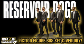 05-21-13 Reservoir Dogs feature img copy