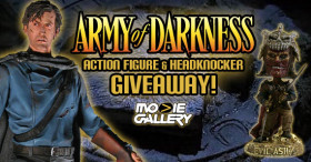 05-28-13 Army of Darkness feature img copy