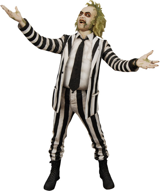 570w 60743_Series_2_Beetlejuice_White_Suit copy