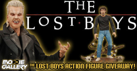 06-03-13 Lost Boys feature img copy