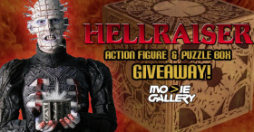 06-18-13 Hellraiser feat img copy