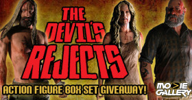 6-25-13 Devils Rejects feat img copy