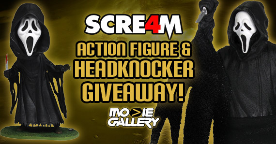 07-23-13 scream feat img copy