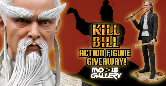 07-30-13 kill bill feat img copy