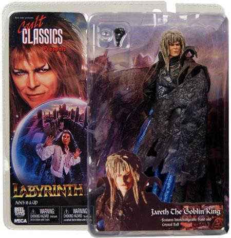 570w 45503_Cult_Classics_Labyrinth_Jareth_pkg2