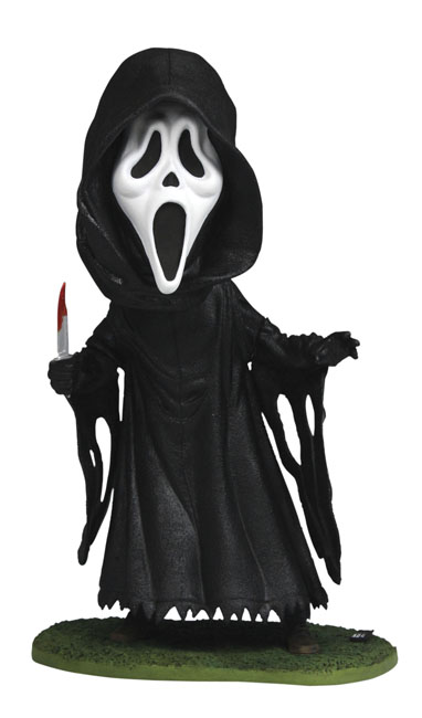 650h 41903_Head_Knocker_Ghostface