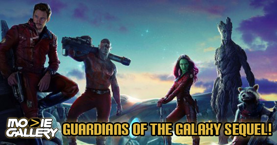 07-30-14 GotG sequel feat img