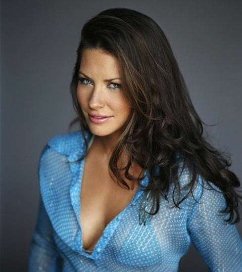 Evangeline-Lilly Ant-Man