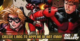cassie lang antman feat img