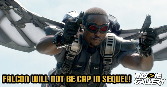falcon not cap 08-18-14