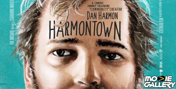 harmontown feat img